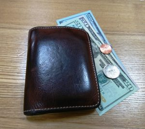 wallet-5year