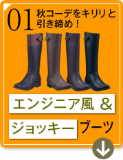 boots_01_on